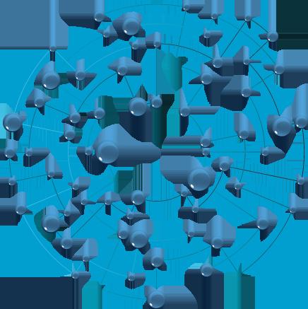 WATERfactor Grid